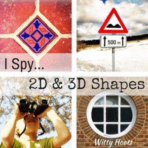 I Spy... (1)