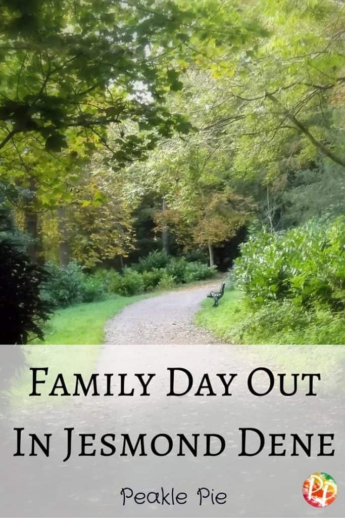 great-family-day-out-in-jesmond-dene