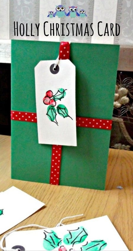 holly-christmas-card-peakle-pie-on-witty-hoots