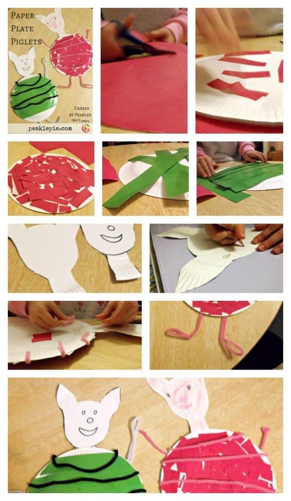 making-cute-piglets