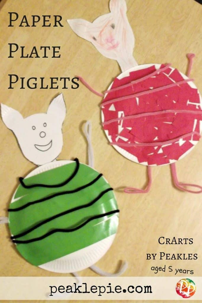 paper-plate-piglets-via-peakle-pie