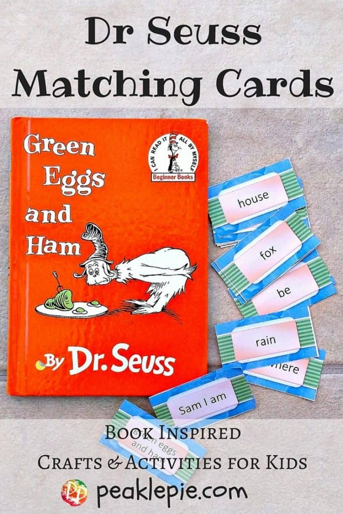 dr-seuss-matching-cards-peakle-pie
