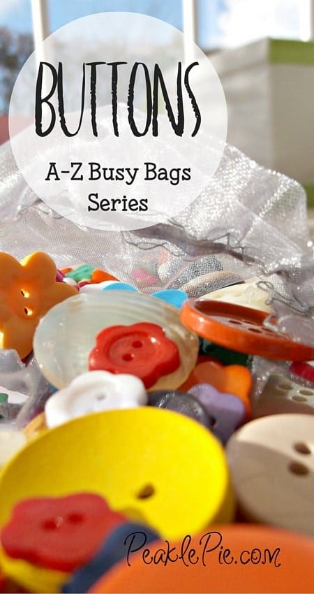 button-busy-bags-on-peakle-pie