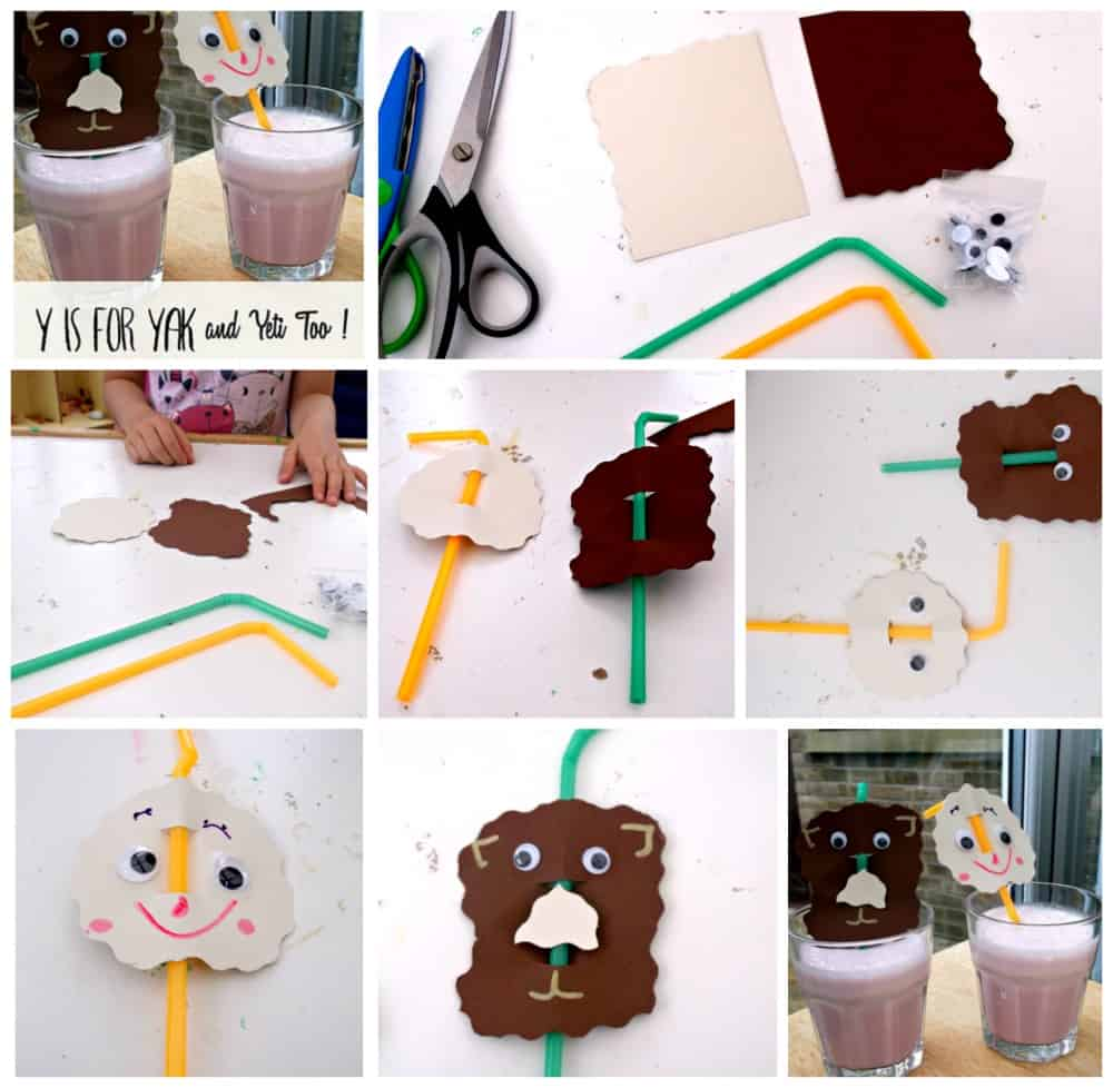 yak-and-yeti-straws