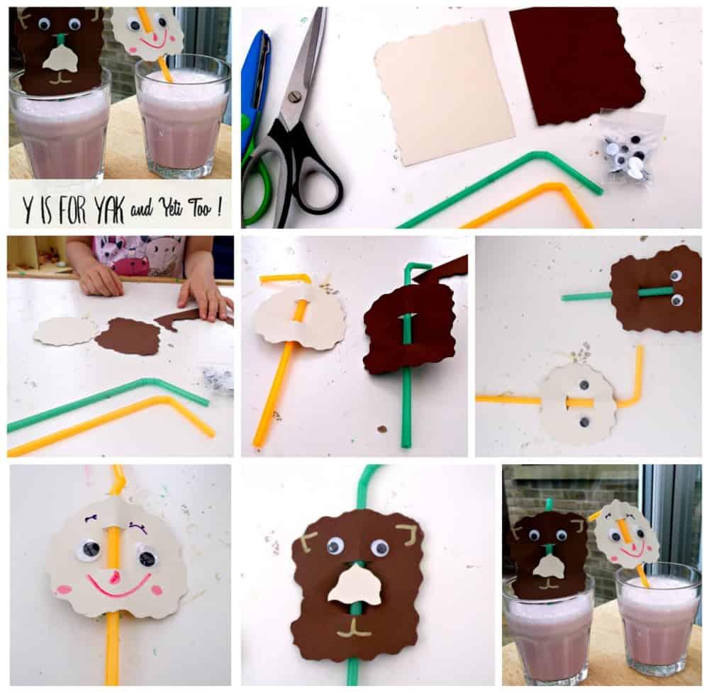 yak-and-yeti-straws