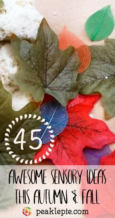 45-awesome-autumn-fall-sensory-activities-for-kids