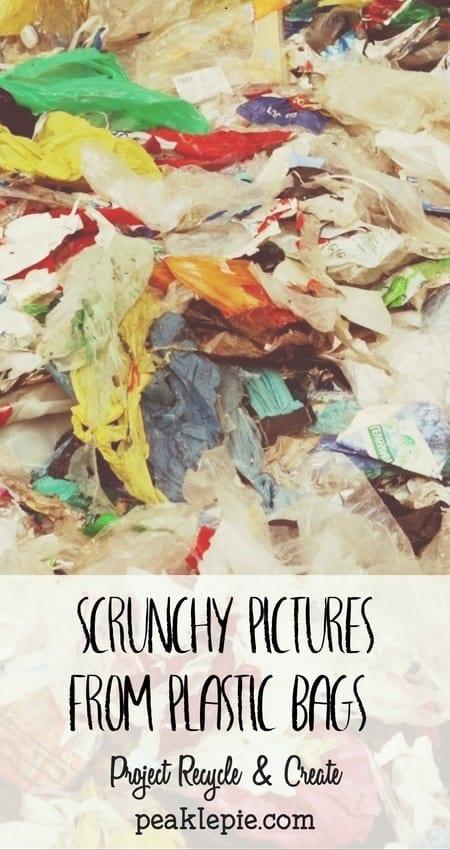 scrunchy-plastic-pictures-pp