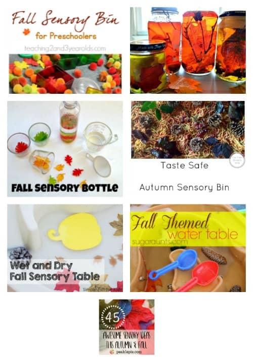 sensory-bins-3