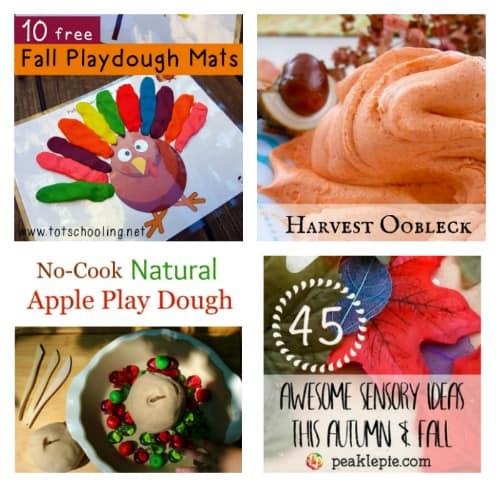 sensory-play-doughs-3
