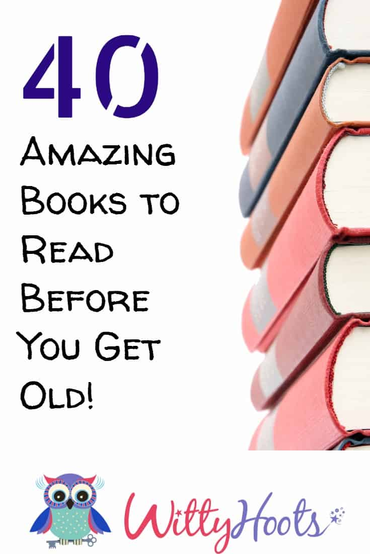 40-books-before-you-get-old