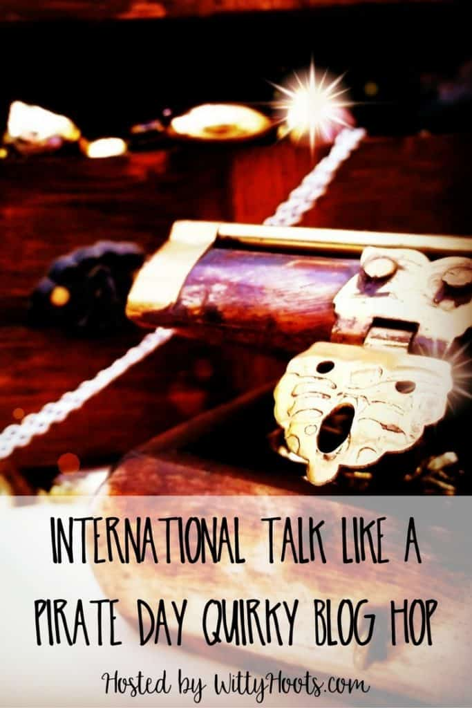 international-talk-like-a-pirate-day-blog-hop
