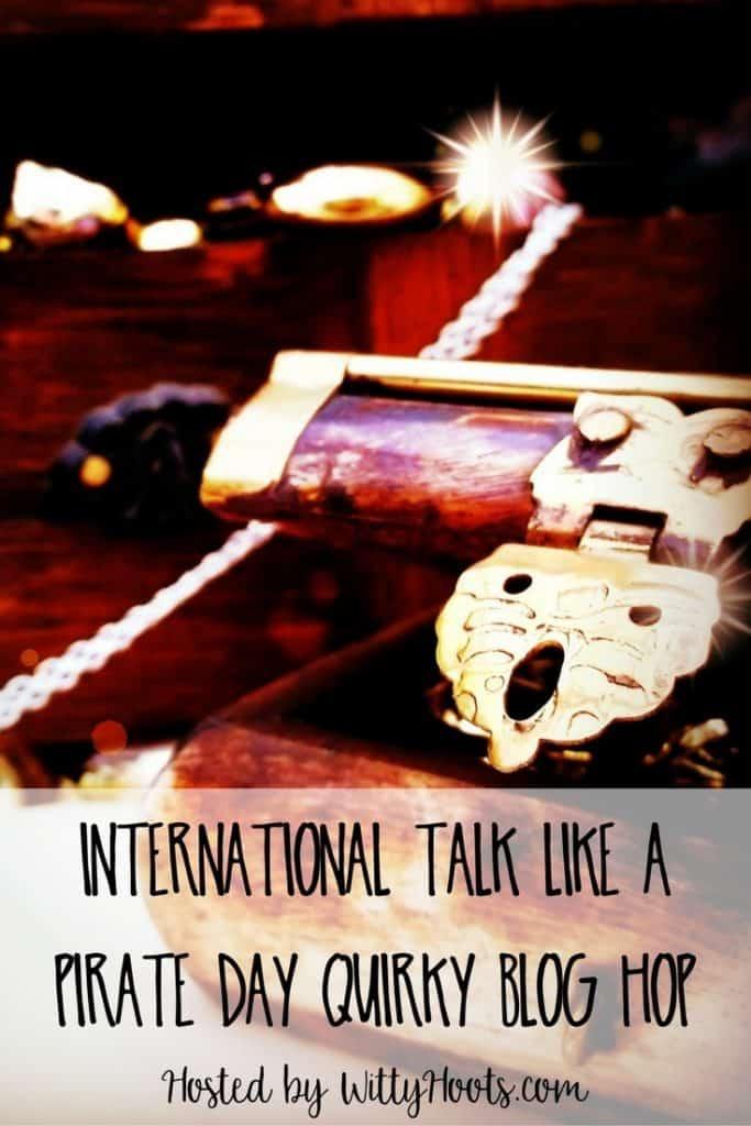 international-talk-like-a-pirate-day-blog-hop
