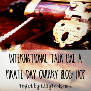 international-talk-like-a-pirate-day-quirky-blog-hop-badge