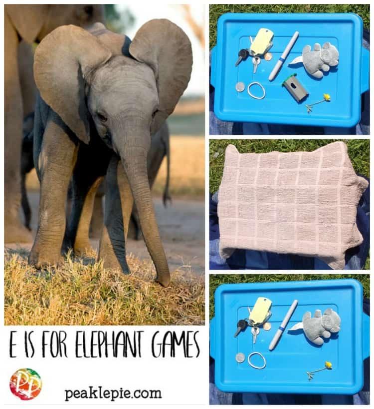 elephant-memory-games