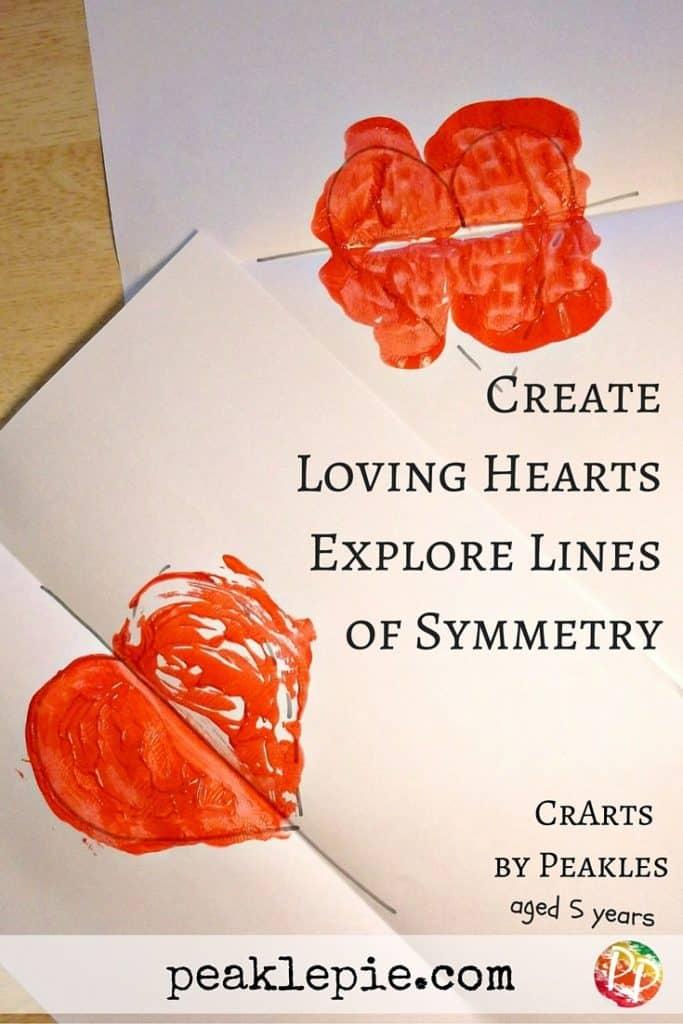 line-of-symmetry-hearts