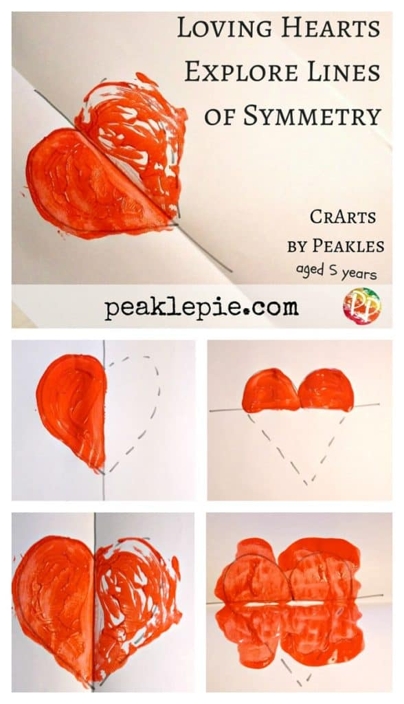 loving-hearts-and-exploring-the-lines-of-symmetry-peakle-pie