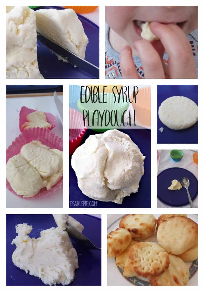 syrup-edible-playdough-peakle-pie