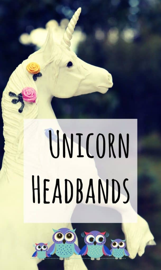 u-is-for-unicorn-headbands-witty-hoots