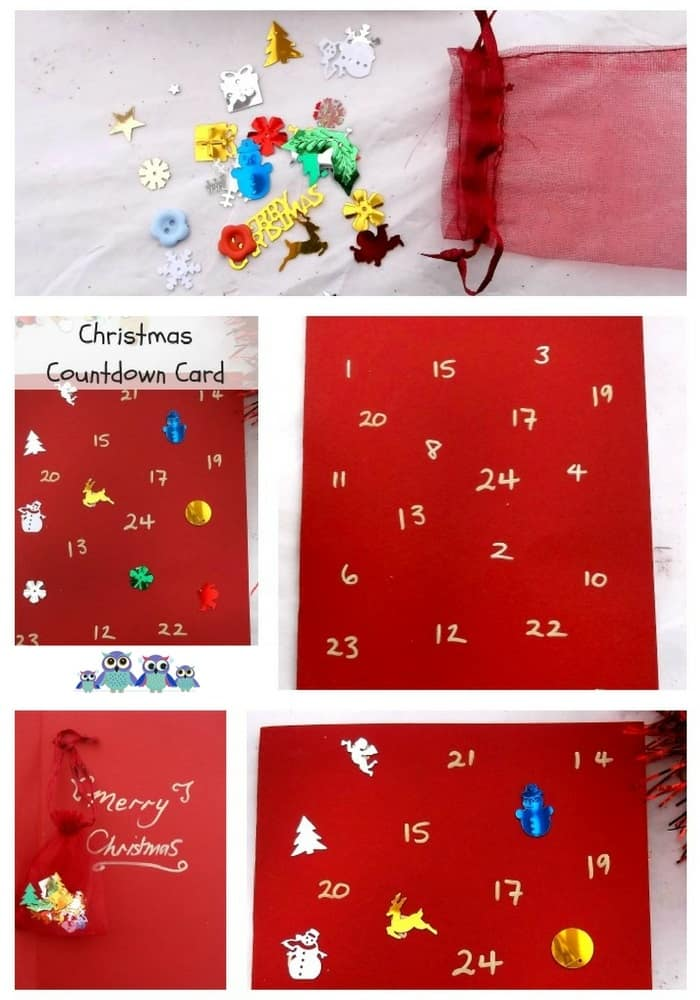 christmas-countdown-card-step-by-step