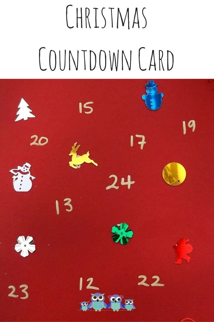 christmas-countdown-card