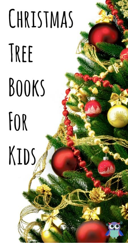 christmas-tree-books-for-kids