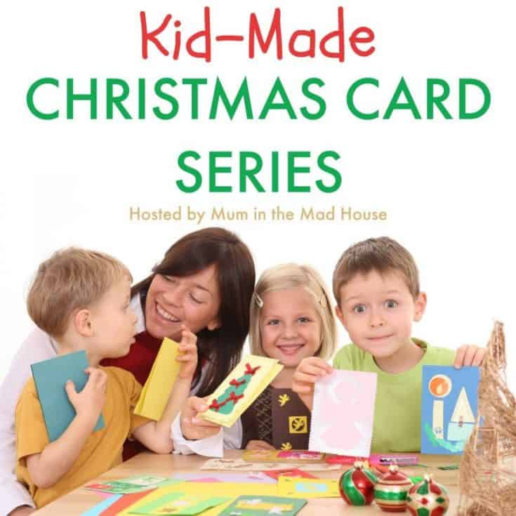 kid-made-christmas-cards-series