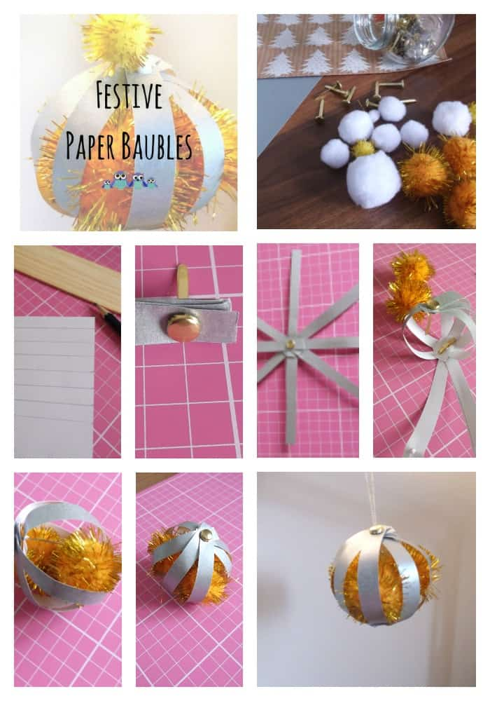 make-a-festive-paper-bauble