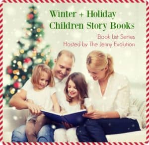 winter-holiday-books